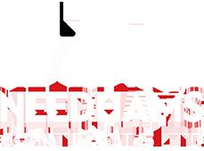 Needhams Building Contractors Logo