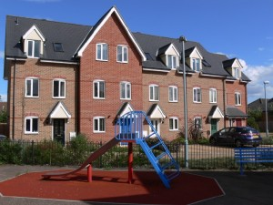 19-New-Build-Houses-2