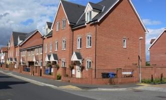 19-New-Build-Houses