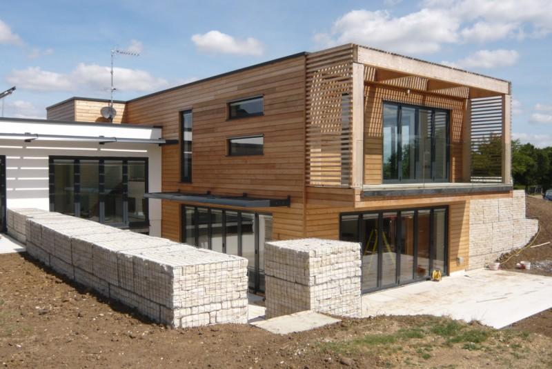 Littlethorpe-House-Honington-2