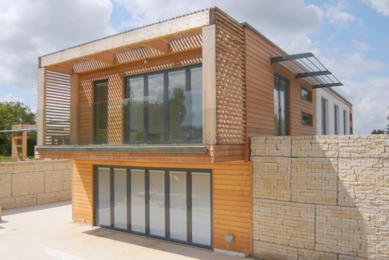 Littlethorpe-House-Honington-5