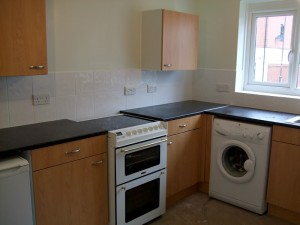Refurbishment_Contract_Tendring_2