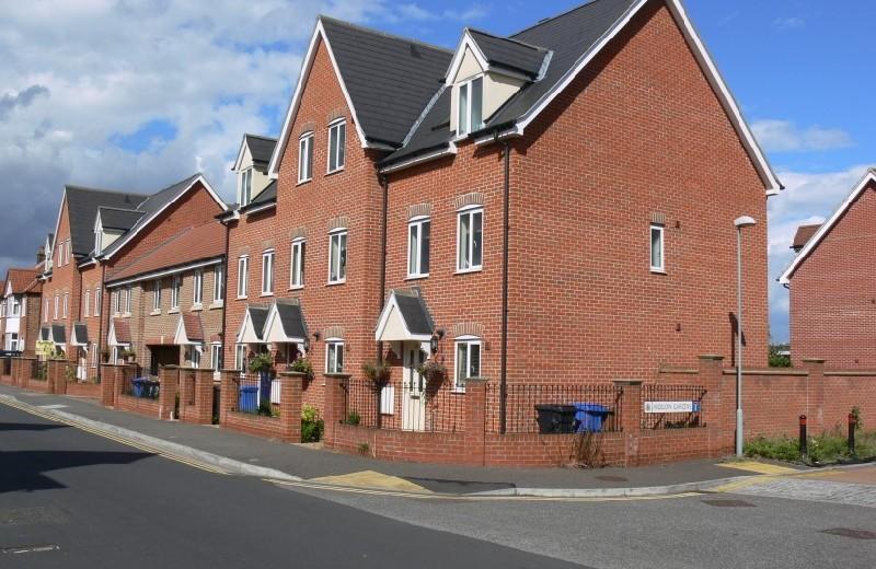 19-New-Build-Houses