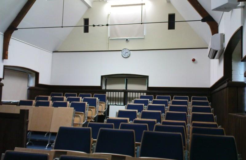 John-MacDougall-Lecture-Theatre-2