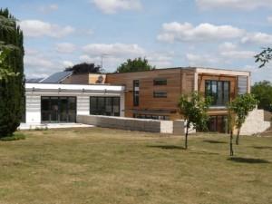 Littlethorpe-House-Honington-1